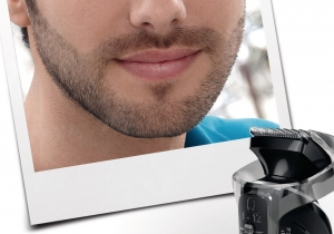 Приготовления масло для волос банька агафьи для улучшения роста волос отзывы вас градуированная