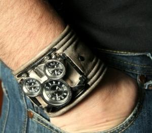 выбор мужских часов
