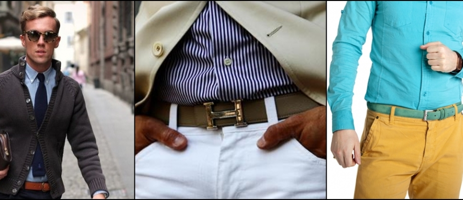 Брендовые мужские ремни помогут вам всегда оставаться стильным и ... a0716bdc37d07
