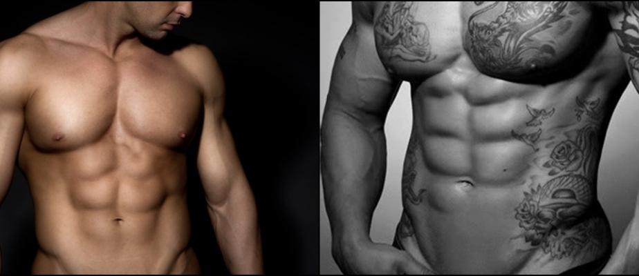Как Сжечь Именно Жир А Не Мышцы. Сжечь жир, не потеряв мышцы? Можно!