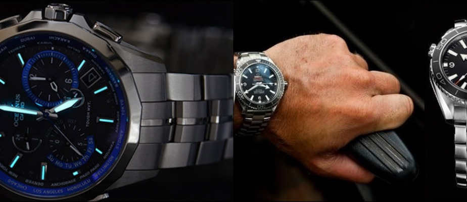 купить часы мужские на авито