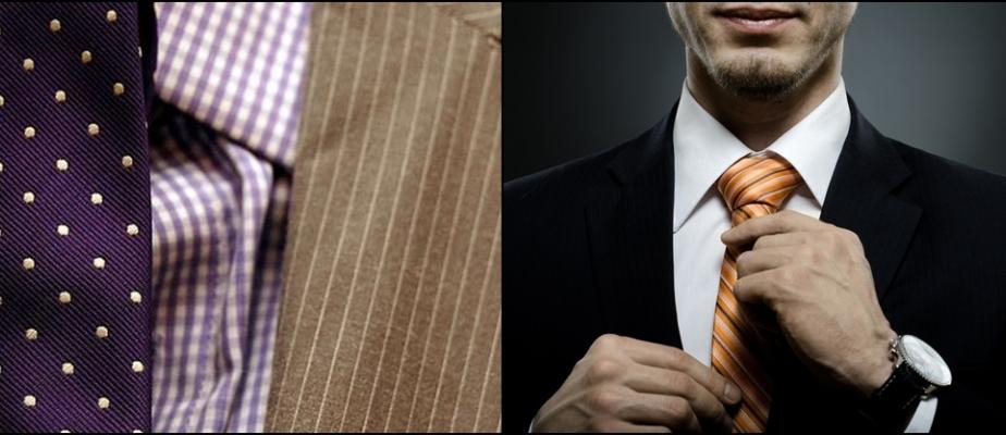Виды узлов галстука: 17 способов красиво завязать галстук