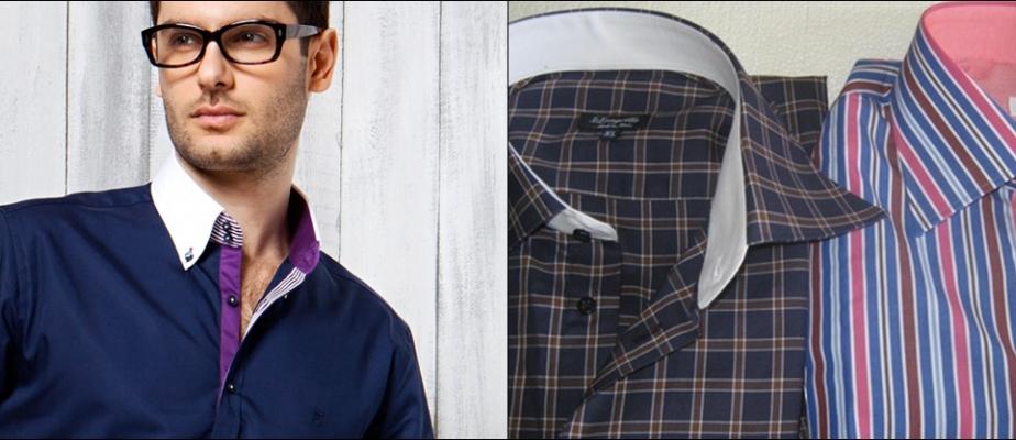 b8a65e923d8 Итальянские рубашки мужские являются одними из наиболее качественных ...