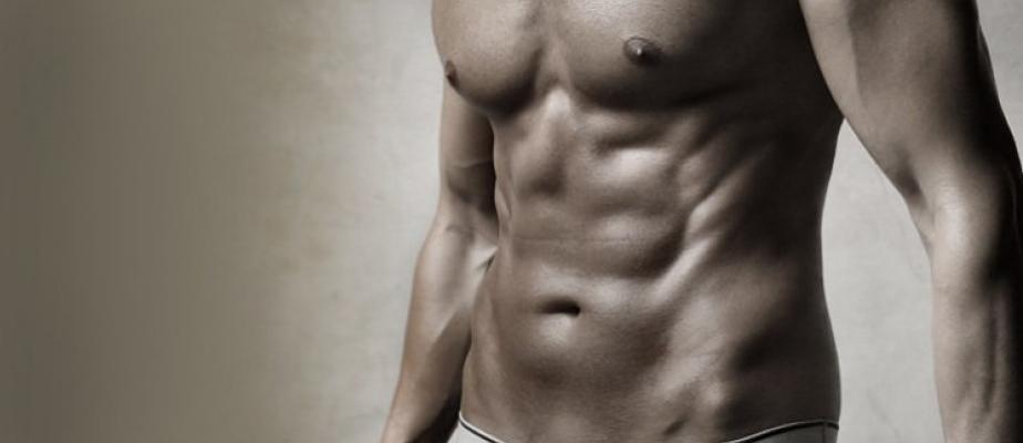 если месяц заниматься спортом похудеешь