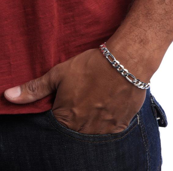 Мужские браслеты на руку  фото