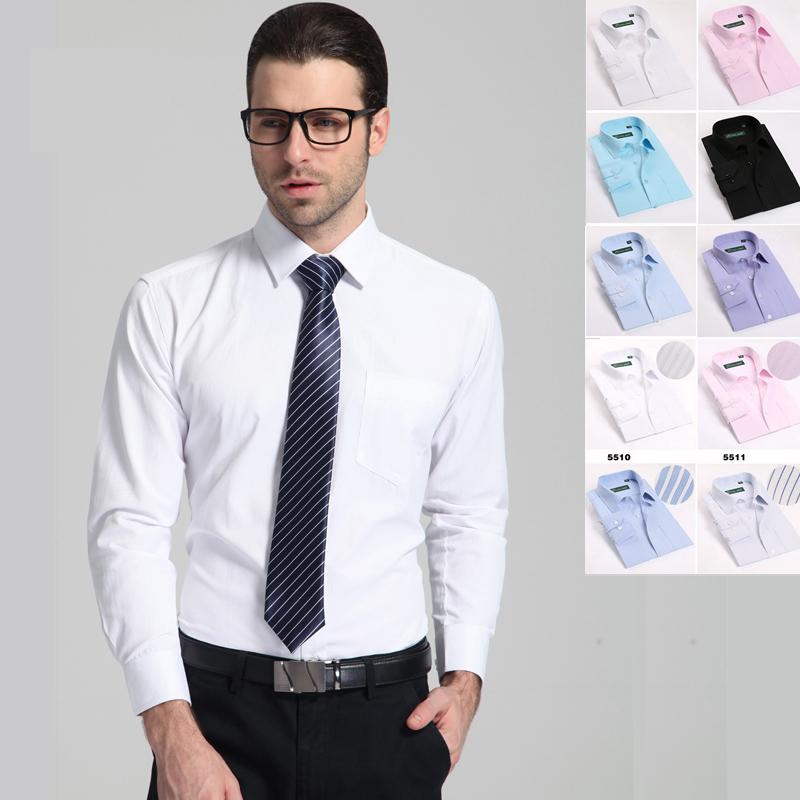 f55ea769b16094f Рубашка с длинным рукавом является одним из самых популярных и ...