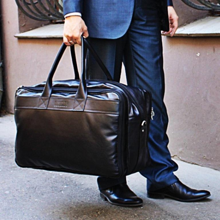 Сумки дорожные как выбрать подростковые рюкзаки для мальчика