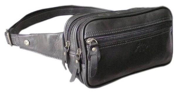 175dacc293d7 Брендовая сумка на пояс мужская - практичный и стильный мужской ...