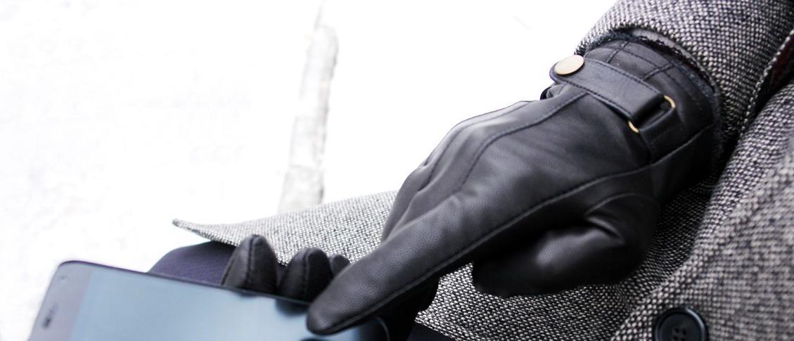 Инстаграм кожаные женские куртки