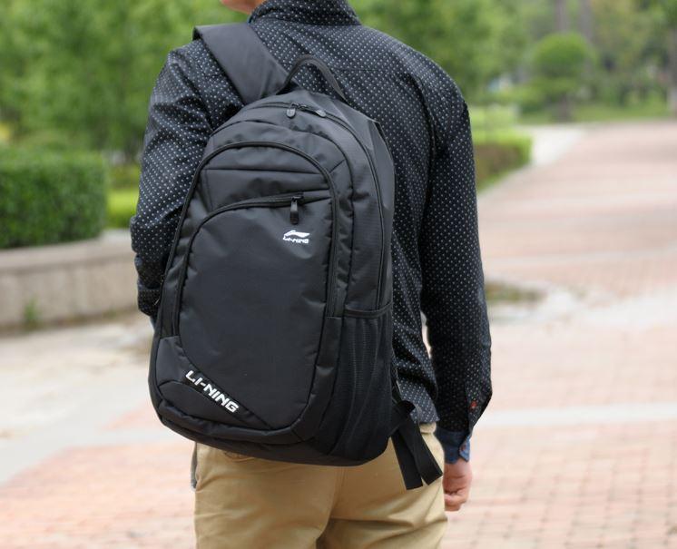 Рюкзак для мужчины рюкзаки для школы в екатеринбурге
