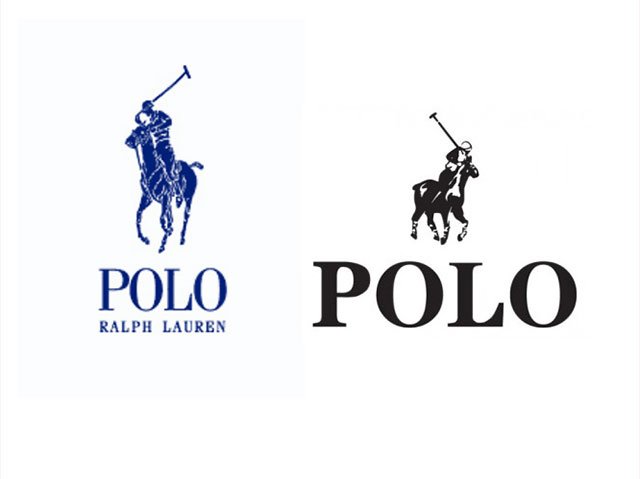 Polo Clothing Brand South Africa