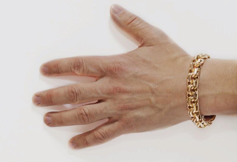 Женские браслеты: купить в ... - nebo.ru