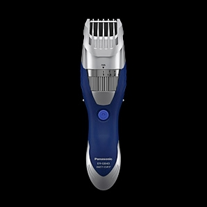 Milano All-in-One Trimmer от Panasonic