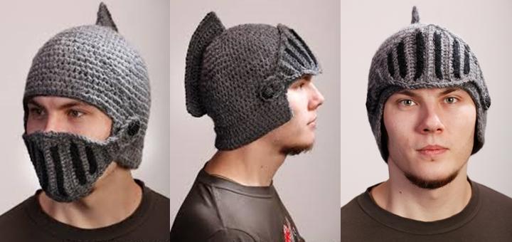 Фото шлем бобровского