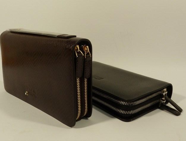8d3e766e4086 Мужской клатч является стильным и практичным аксессуаром, который в ...