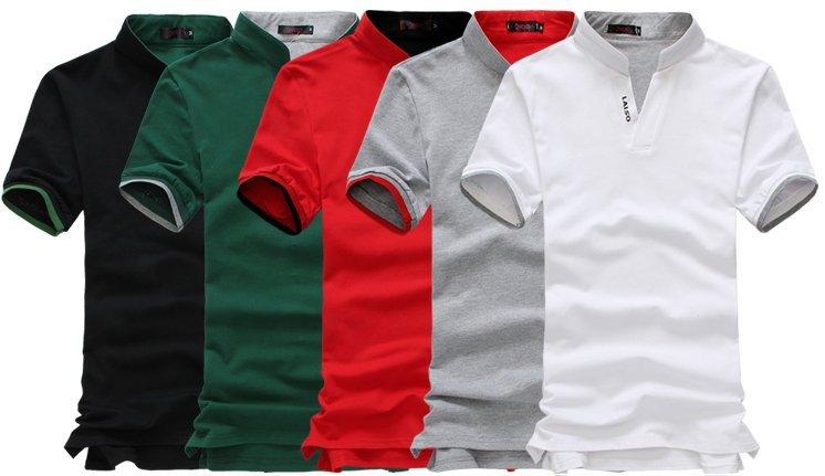 e04130711a9 футболки поло. Этим летом на пике моды мужские облегающие футболки с узким  воротником.