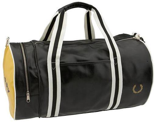 a7a8fe555b79 Спортивные сумки мужские являются практичными и стильными ...