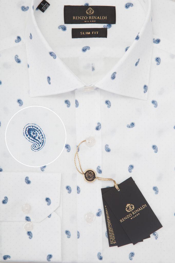 cdf0170354361c5 Итальянские рубашки мужские являются одними из наиболее качественных ...