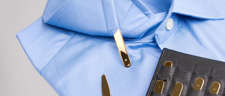 Косточки для воротника рубашки купить кожаные куртки гуччи женские фото